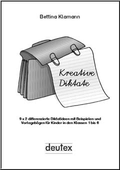 [Cover Kreative Diktate]